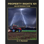 Property Rights 101